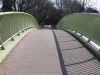 bridge-over-a429-coventry-road-small